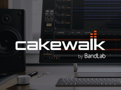 cackwalk by bandlab