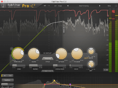 fabfilter pro c2 resourse