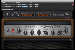 your home studio for only 500 part 2 recording revolution