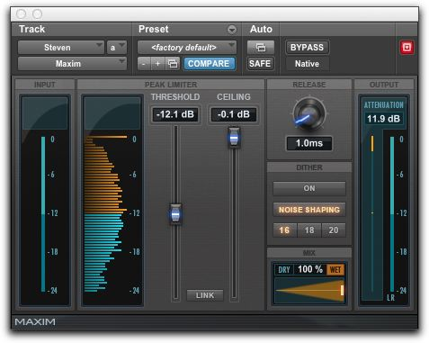 free plugins for pro tools