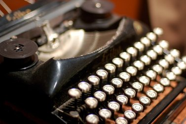 TRR240 The Puzzling Truth About Writer's Block