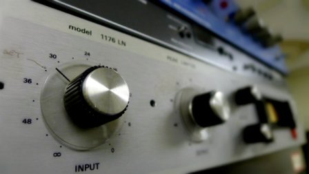 TRR277 The 2 Must-Have Plugins Every Home Studio Needs (Hint: You Already Have Them)
