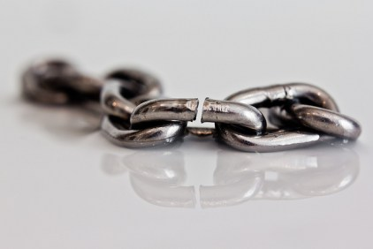TRR286 The Weak Link In Your Audio Chain Is...You