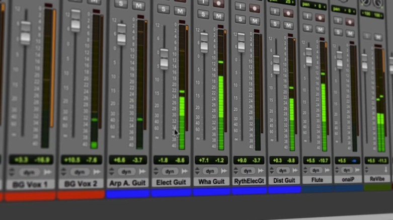 One Huge Reason Mixing Is Hard For You (And What To Do About It) - Recording Revolution