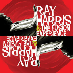 https://i0.wp.com/www.recordkicks.com/var/plain_site/storage/images/releases/ray-harris-the-fusion-experience/6196-1-eng-GB/Ray-Harris-The-Fusion-Experience_large.jpg
