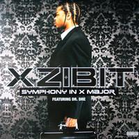 symphony in x major