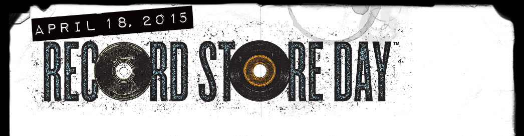 https://i0.wp.com/www.recordstoreday.com/templates/Store/recordstoreday2011/images/header_bgNEW.jpg
