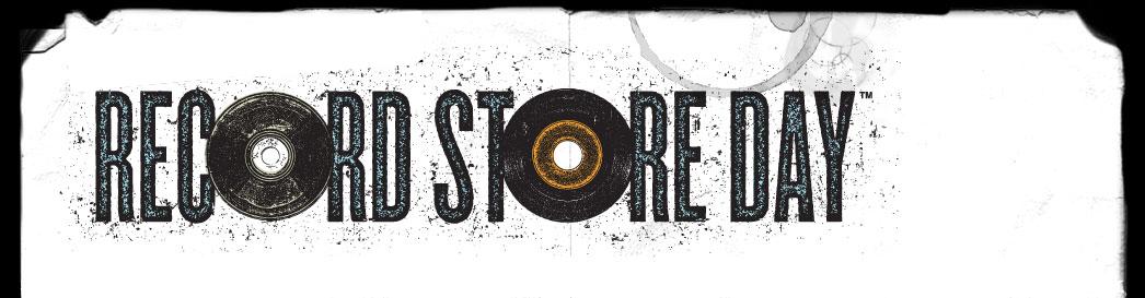 https://i0.wp.com/www.recordstoreday.com/templates/Store/recordstoreday2011/images/header_bg_nodate.jpg