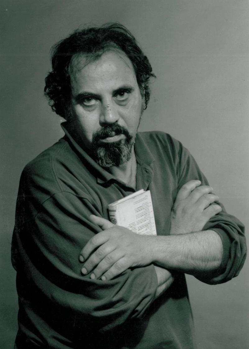 Hasan A. AL NASSAR