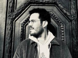 Nicolas Dutent