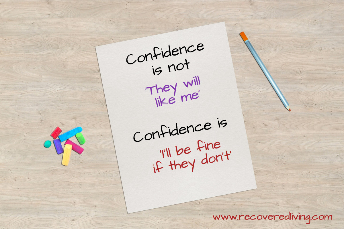 recovery_confidence