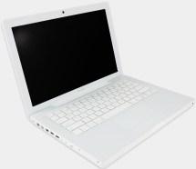 Macbook Data Recovery Laptop & Notebook Hard Drive
