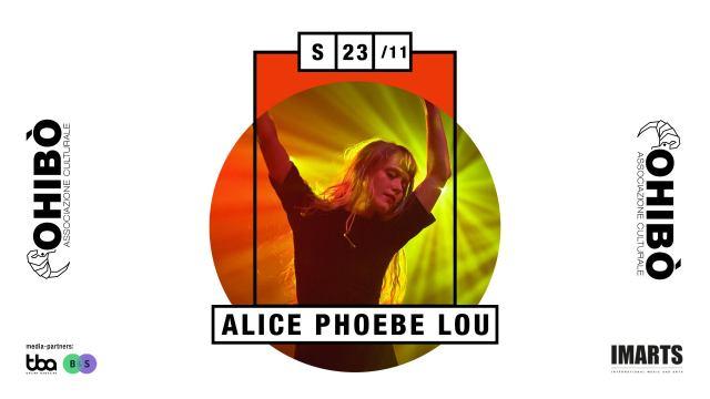 ALICE-PHOEBE-LOU