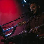 Davide shorty-funk shui project