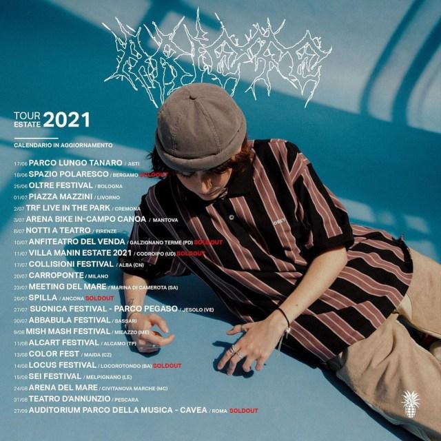 ariete-tour-2021