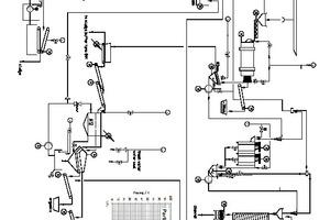AKW Equipment + Process Design: solution for city sewage