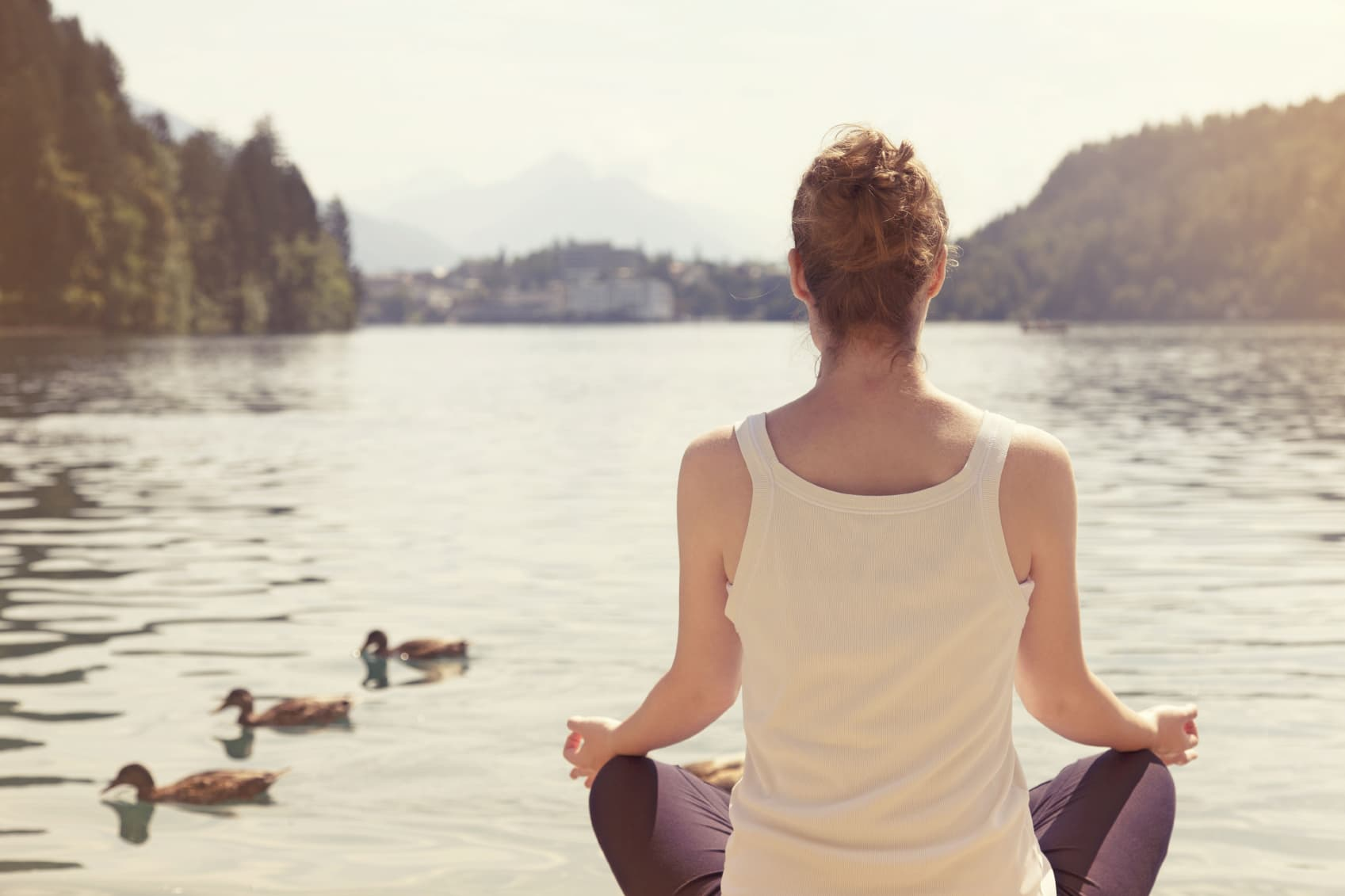 5 Alternatives To Traditional 12 Step Recovery Programs