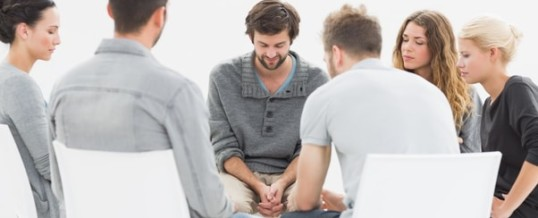 What you need to know about Intensive Outpatient Programs