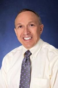 Ron Cohen MD
