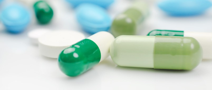 What is medication assisted treatment