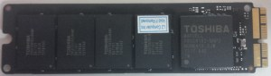 MBA_2013_PCIe_SSD_2