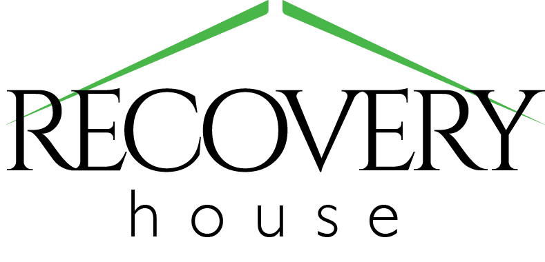 Recovery House – St. Louis, MO