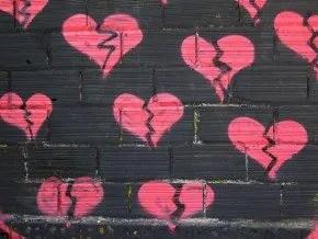 broken-heart-wall