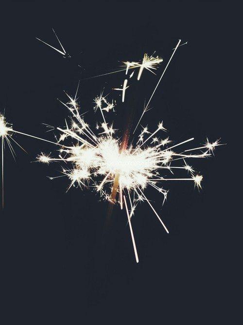 firecracker-new-year