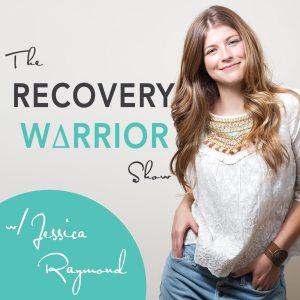 recoverywarriorshow-artwork