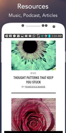 screenshot resources