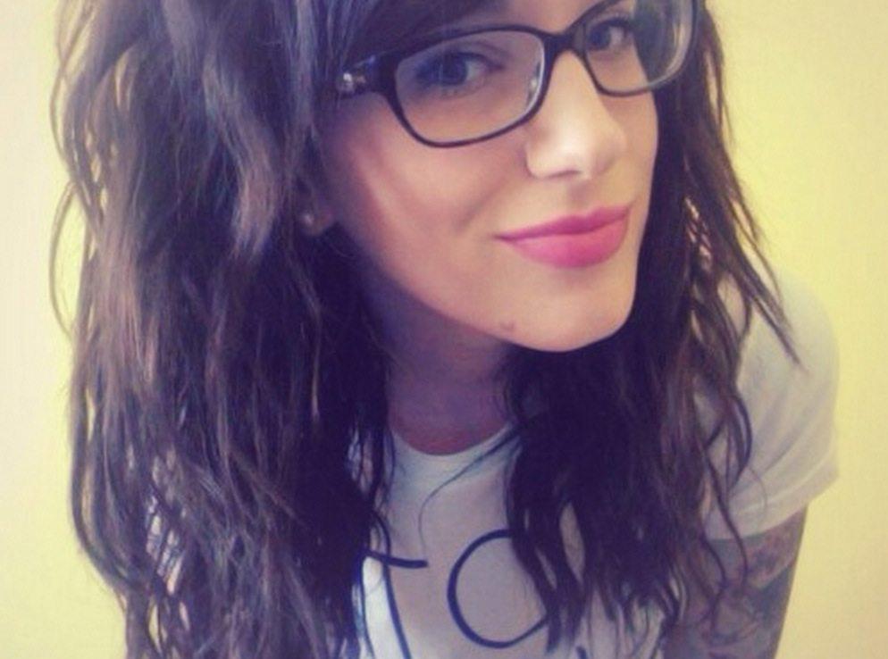 melissa_fabello