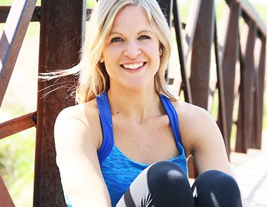 Abby Hutcheson