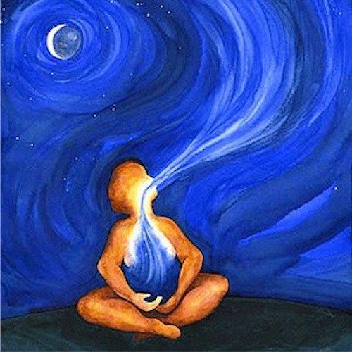 Ancient-Practice-of-Pranayama