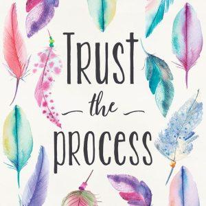 09-trust-the-process