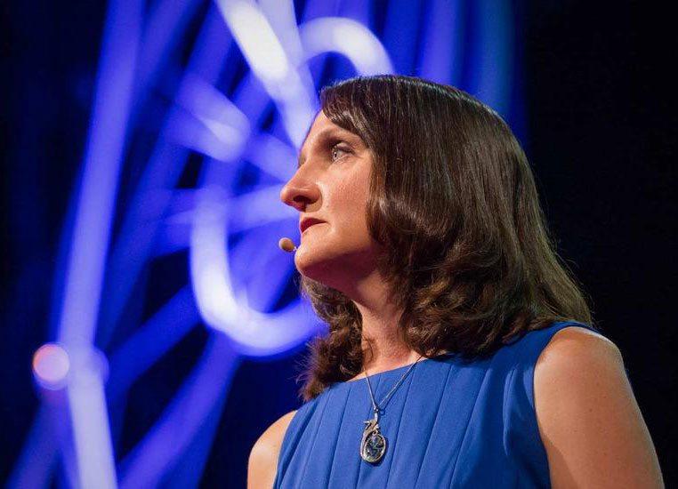 Sandra-Aamodt-TED