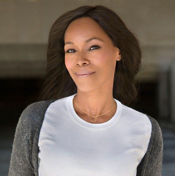 Stephanie Covington Armstrong