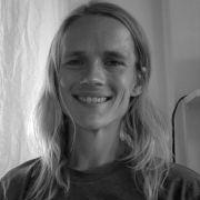 Britta Kallevang