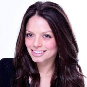 Nicole Groman, MS, RD