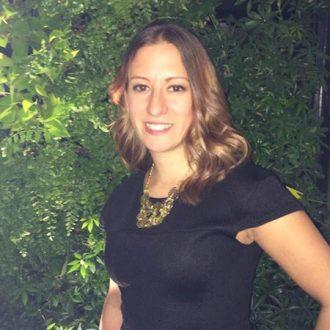 Lauren Fabrizio, MPS, ATR-BC, LCAT