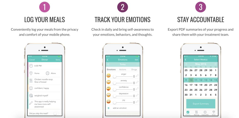 app-marketing-material-3