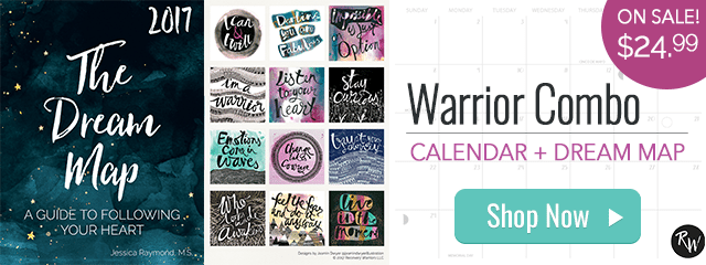 calendar-combo-640x240
