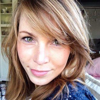 Miriam Roelink, MS