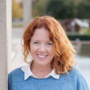 Dawn A. Dillon, LPC, CEDS, NCC