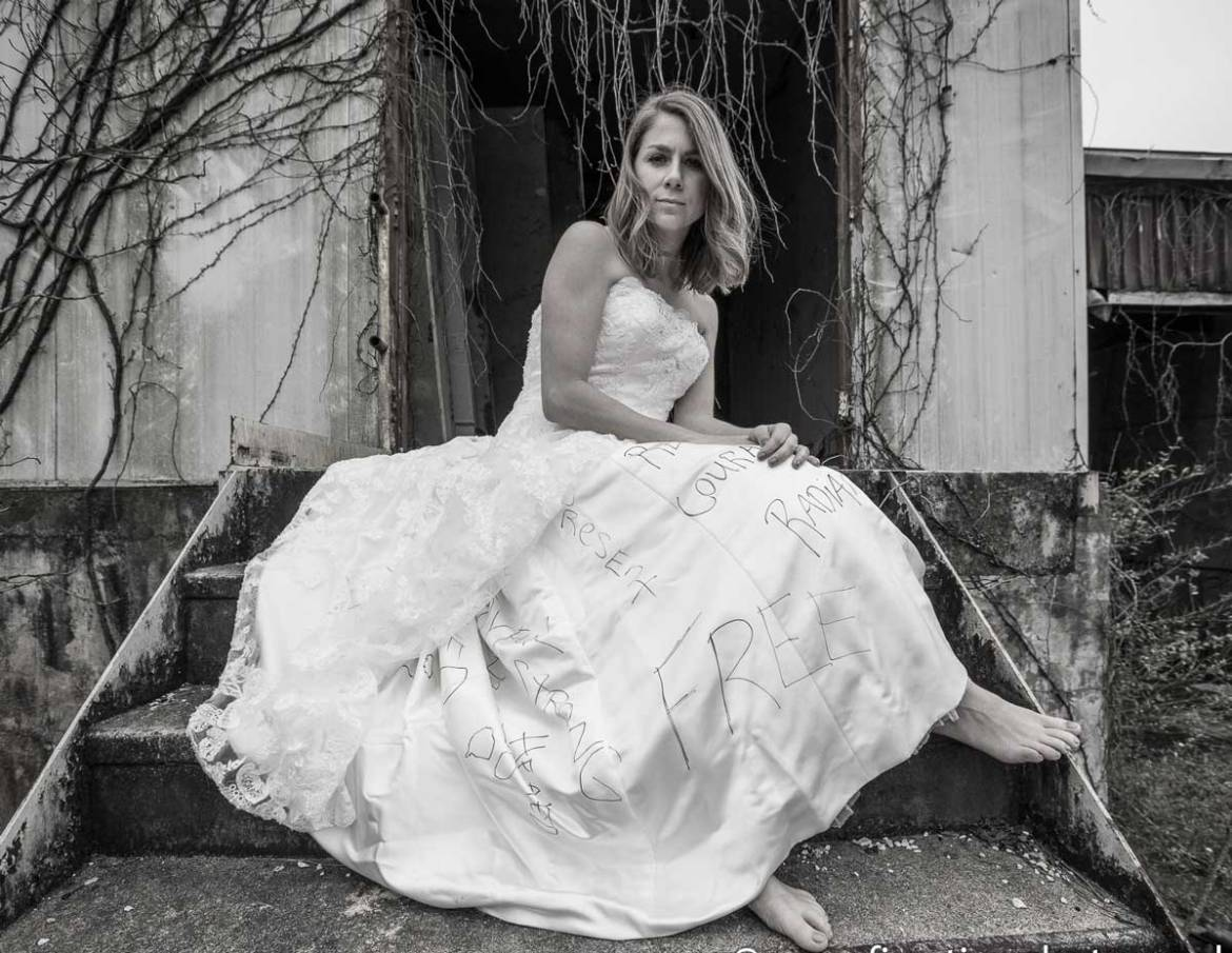 why your wedding dress isn t that important