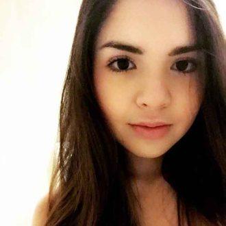 Florencia Vallejo