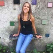 Melissa Brode