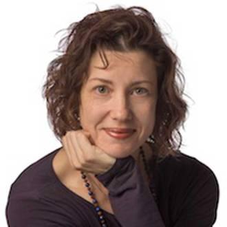 Beth Knudson