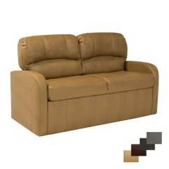 Rv Jackknife Sofa Canada Bed Couch Melbourne Furnitures Recpro Charles 70 Quot Jack Knife Sleeper