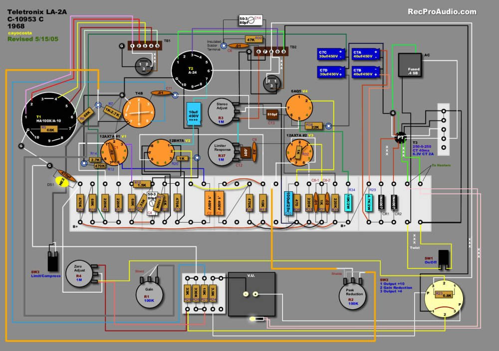 medium resolution of schematic fender deluxe 5e3 layout fender 5e3 chassis fender hot rod deville 212 schematics fender hot rod deluxe schematic diagram
