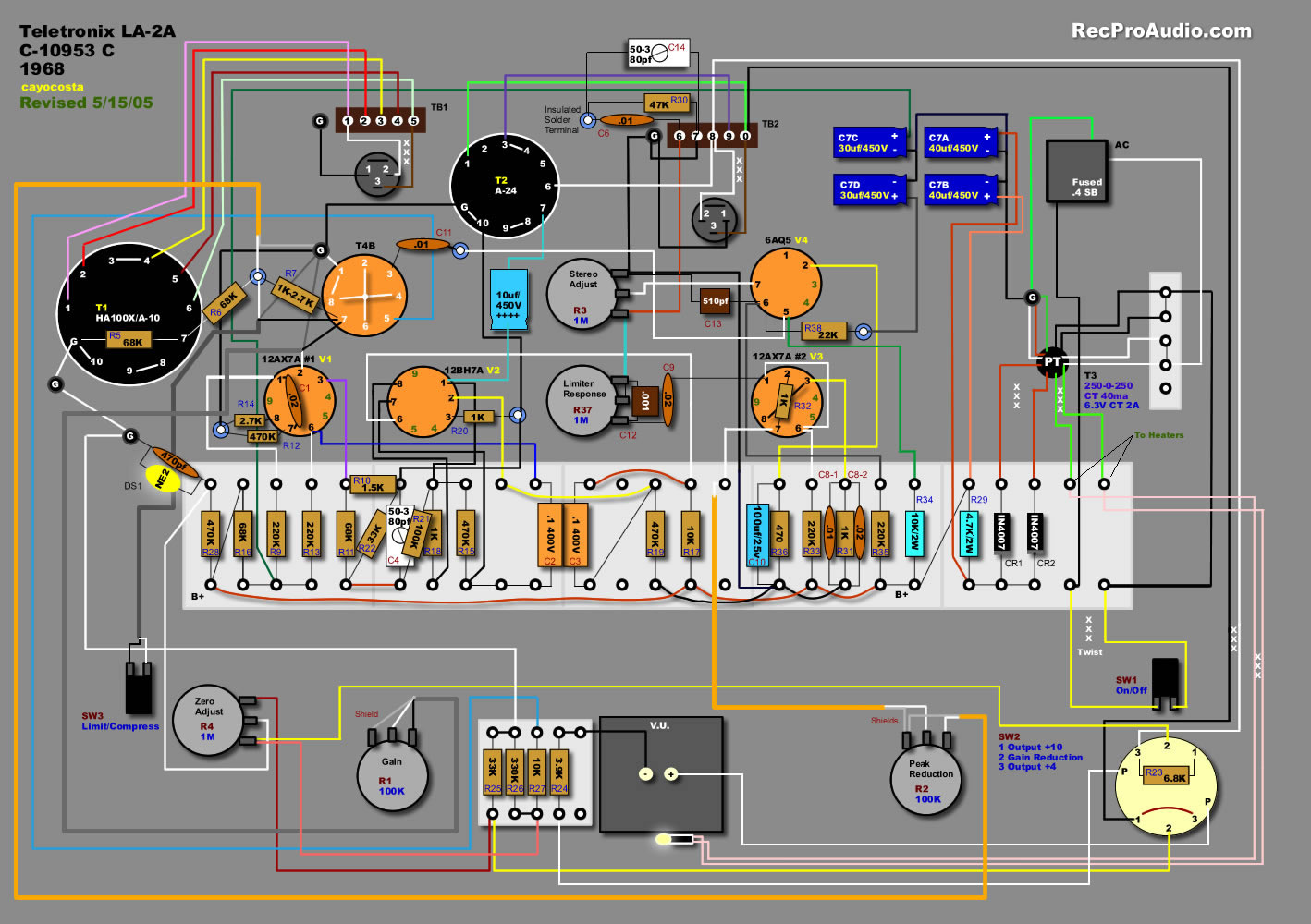 hight resolution of schematic fender deluxe 5e3 layout fender 5e3 chassis fender hot rod deville 212 schematics fender hot rod deluxe schematic diagram